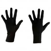 icebreaker Luvas Icebreaker Apex Glove Liners