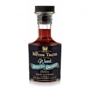 """28.90 Bitters Drink Flavoring """"drops E Dashes Woods"""""""
