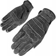 Orina Highway Motocyklové rukavice 2XL Šedá