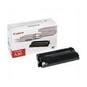 Canon A30 Toner negro (Canon 1474A003)