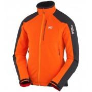 Millet   W3 Pro WDS JKT S Orange