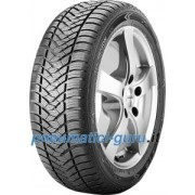 Maxxis AP2 All Season ( 185/55 R15 86V XL )