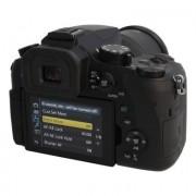 Panasonic Lumix DMC-FZ2000 noir