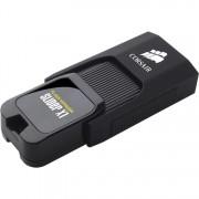 Flash Voyager Slider X1 USB 3.0 256 GB