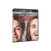 Sony Pineapple Express 4K Ultra HD (2008) 4K Blu-ray