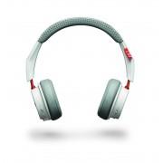 Plantronics Backbeat 500 Безжична стерео слушалка