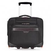 Everki Trolley da Viaggio per Notebook 11'' - 16'' Journey EKB440