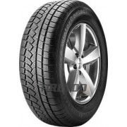 Continental 4X4 WinterContact ( 265/60 R18 110H , MO, mit Leiste )