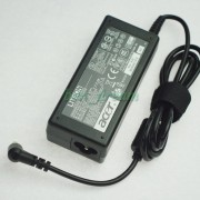 Alimentator - incarcator laptop Acer TravelMate 4060 19V 3.42A