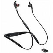 JABRA Zestaw słuchawkowy JABRA Evolve 75e