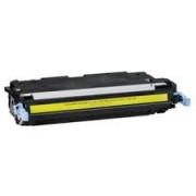 Toner Rigenerato CANON LBP 5300 / MF 9130 711Y 1657B002 Yellow