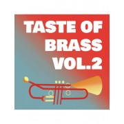 Taste of Brass vol. 2