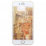 Apple IPhone 7 32GB-Oro