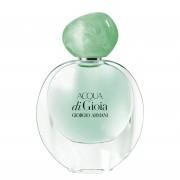 Giorgio Armani Acqua di Gioia Eau de Parfum Eau de Parfum (EdP) 30 ml