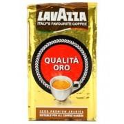 Cafea Lavazza Qualita Oro 250g