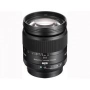 Sony 135mm f/2.8 stf (smooth trans focus) - innesto a - 2 anni di garanzia