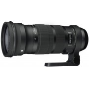 Sigma 120-300mm f/2.8 DG OS HSM SPORT para Canon