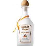 Patron Citronge Orange 0.7L