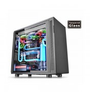 Kućište Thermaltake Suppressor F31 Tempered Glass Edition CA-1E3-00M1WN-03