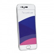 Husa APPLE iPhone SE 2 (2020) - 360 UltraSlim (Transparent)