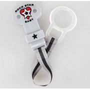 cpertenper per ppercificpertore ROCK STAR BABY - 90050