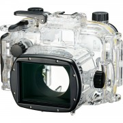 Canon WP-DC56 - Custodia Subacquea Originale - G1 X Mark III