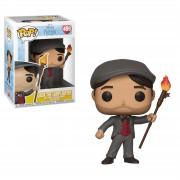 Pop! Vinyl Mary Poppins Jack the Lamplighter Pop! Vinyl Figure