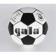 Nohejbalový míč Gala 5012 S