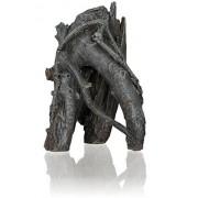 biOrb Amazonas Escultura de raíz (tamaño pequeño)