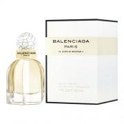 Balenciaga Balenciaga Paris eau de parfum 30 ml за жени