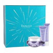 Thalgo Collagene crema giorno per il viso per tutti i tipi di pelle 50 ml donna