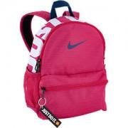 Nike Roze rugtas