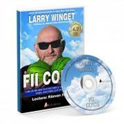 Fii coios - Cum sa nu mai fii o victima si sa iti recuperezi viata, afacerea si echilibrul/Larry Winget