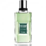 GUERLAIN Perfumes masculinos Vetiver Eau de Toilette Spray Extreme 100 ml