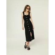 Sukienka Federica Black