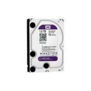 Hd purple 1tb 64mb sata western digital