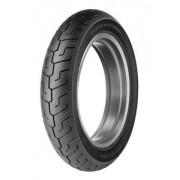 Dunlop K 591 Elite SP H/D ( 160/70B17 TL 73V M/C, hátsó kerék )