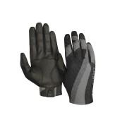 Giro Rivet CS handschoenen - Zwart/Grijs