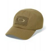 Oakley SI Tactical - Keps - Coyote - L/XL