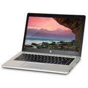 HP Elitebook Folio 9470m 14 Core i5-3427U 1.9 GHz SSD 128 GB RAM 8 GB QWERTY