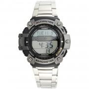 Orologio uomo casio sgw-300hd-1a out gear