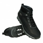 "Helly Hansen Calgary Jet ""Black"""