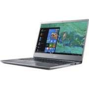 Acer NB Swift 3 SF314-54-39S7 i3-7020U/14 /4GB/128SSD/W10