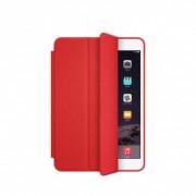 iPad mini Smart Case - (PRODUCT) RED
