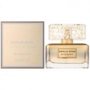 Givenchy Dahlia Divin Le Nectar de Parfum eau de parfum para mulheres 50 ml