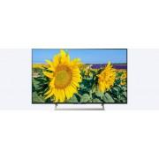 "Телевизор SONY 49"" KD49XF8096B 4K HDR"