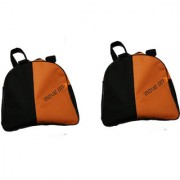 Kids Party Lunch Bag - Set of 2