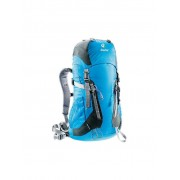 DEUTER Kinder Wanderrucksack Climber 22 blau