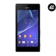 Xperia M2 - noir - 4G - 8 Go - Smartphone