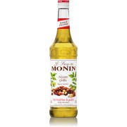 Sirop Monin Roasted Hazelnut - Nuci Prajite 700 ml